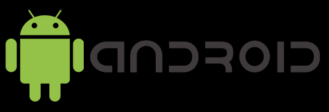 Android Logo 09